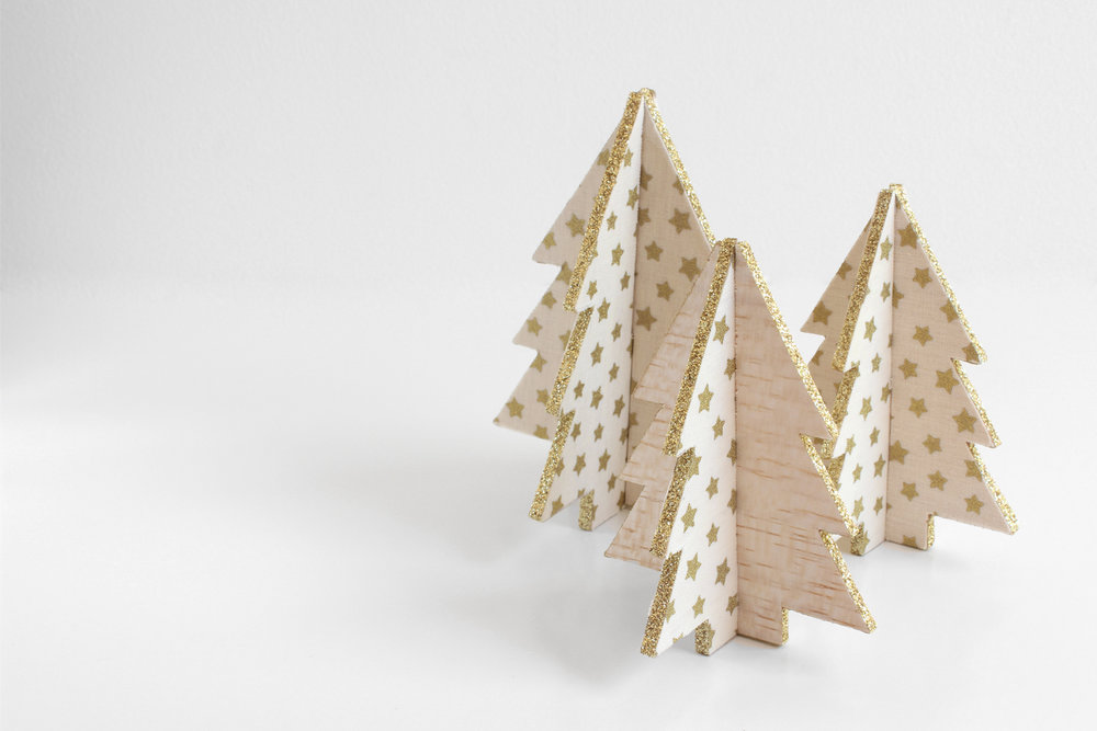 Mini-Balsa-Wood-Christmas-Tree-Tutorial.jpg