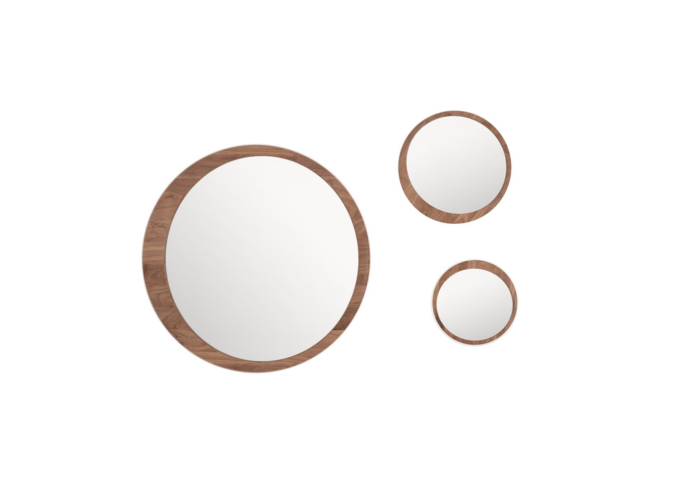 LUNA_mirrors_walnut_01.jpg