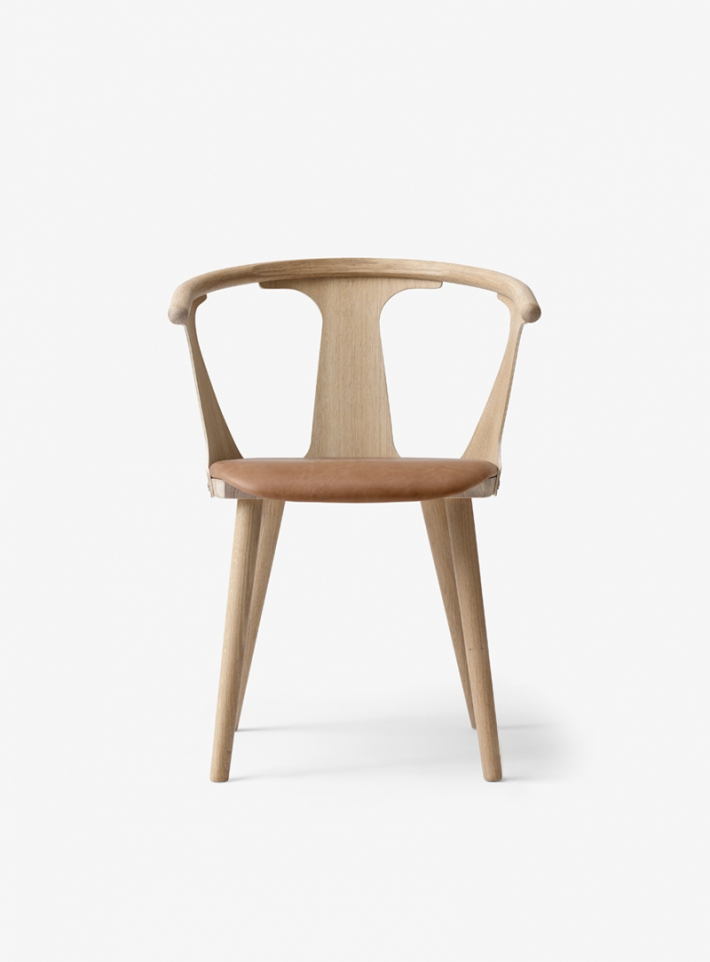 In-between-chair-sk2-oak-leather-NEW-1.w710.jpg