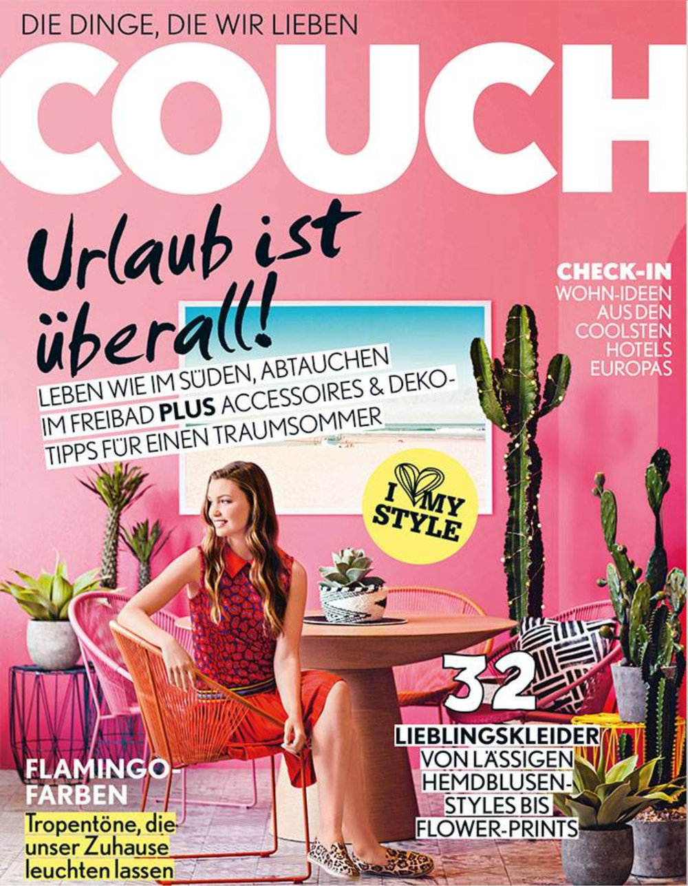 couch-mag 01.jpg