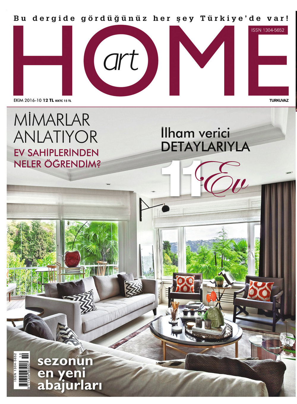 Home_art_magazine 01.jpg