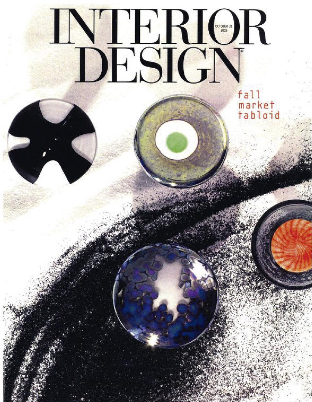 interior_design 01.jpg