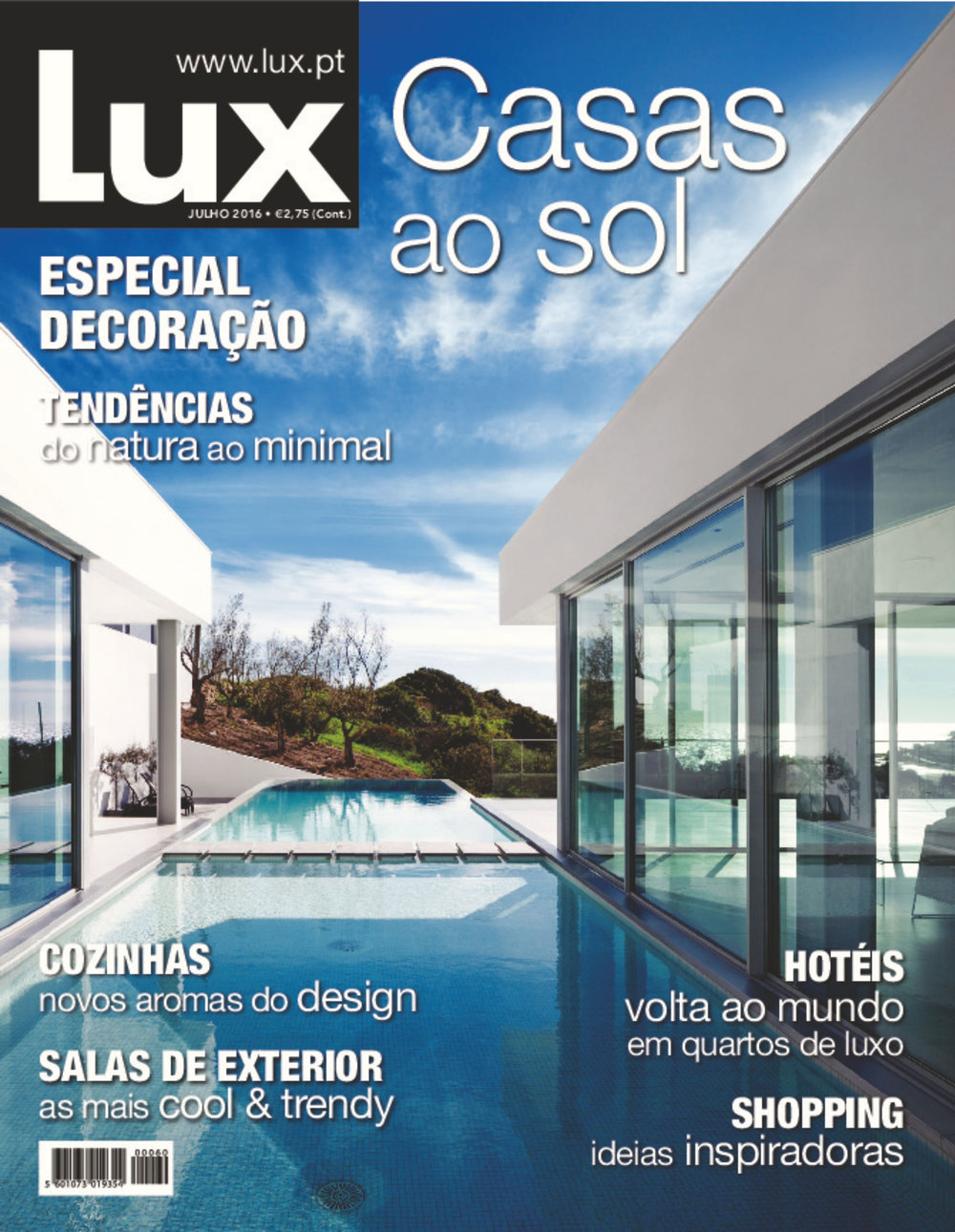 lux_decoracao 01.jpg