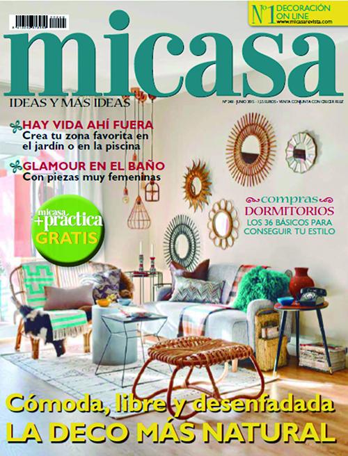 x2_micasa_x2 01.jpg