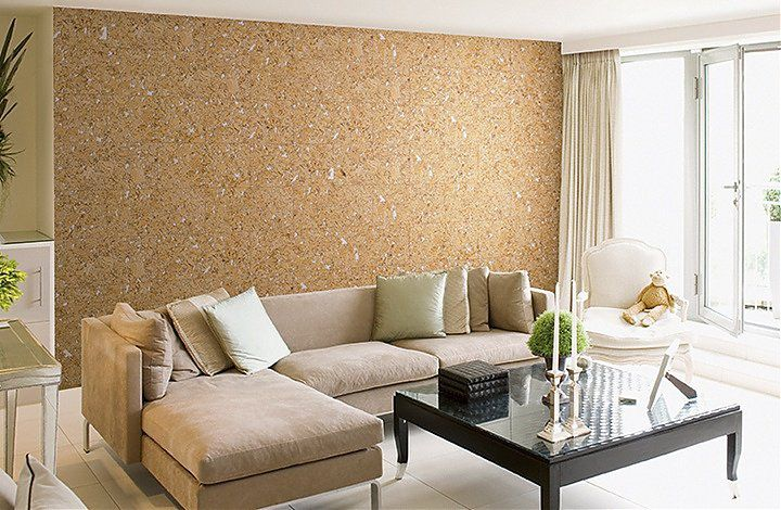 2017 interior design trend cork is back Wewood Portuguese Joinery