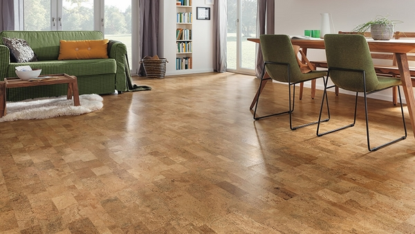 modern-home-flooring-ideas-natural-materials-cork-flooring.jpg