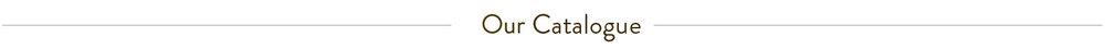 catalogo.jpg