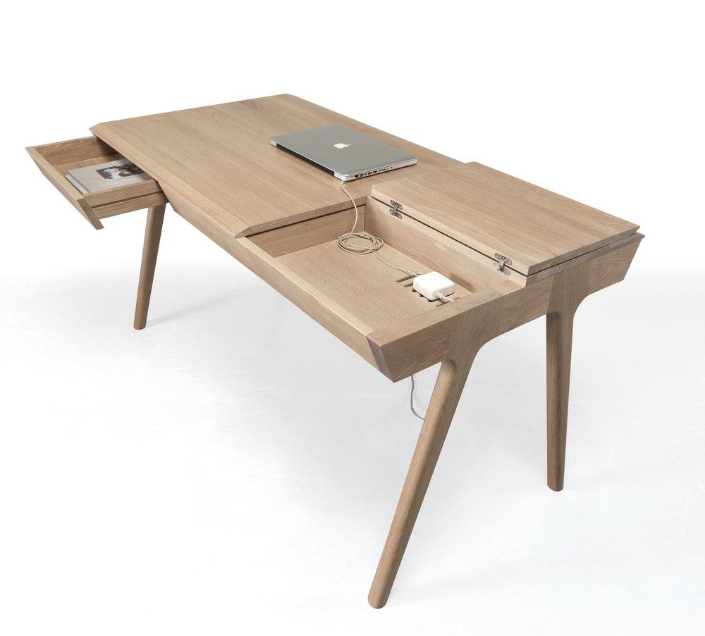 WEWOOD_METIS_desk_10.jpg