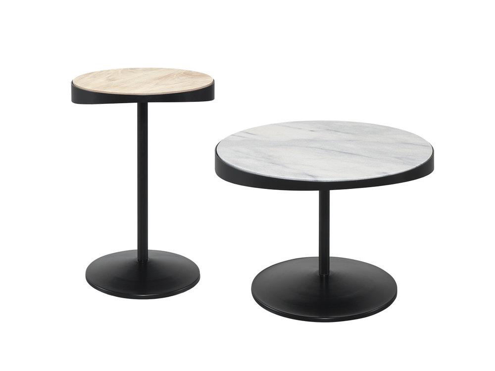 Drop Table