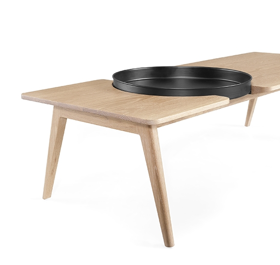 Bica Table Basse