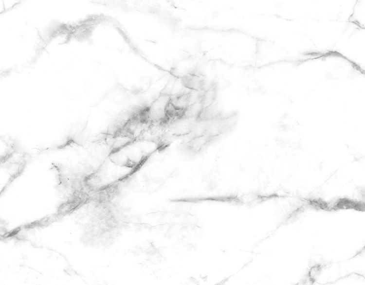 marmore calacata.jpg
