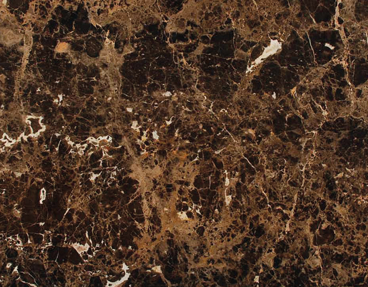 Emperaror marble