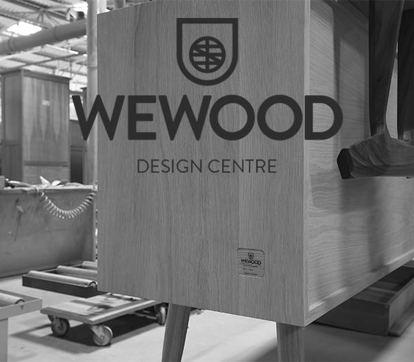 Wewood design center