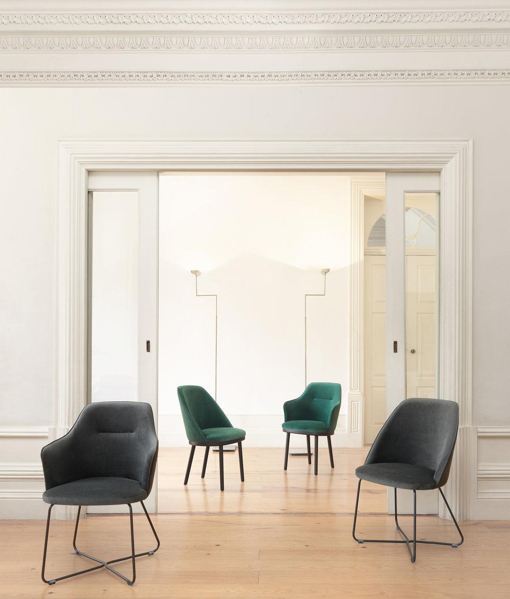 Sartor chairs.jpg