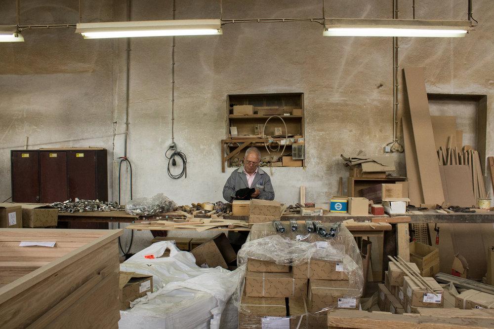 Manufacturism-WeWood02.jpg