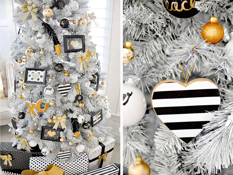32.-Black-White-And-Gold-Christmas-Tree.jpg