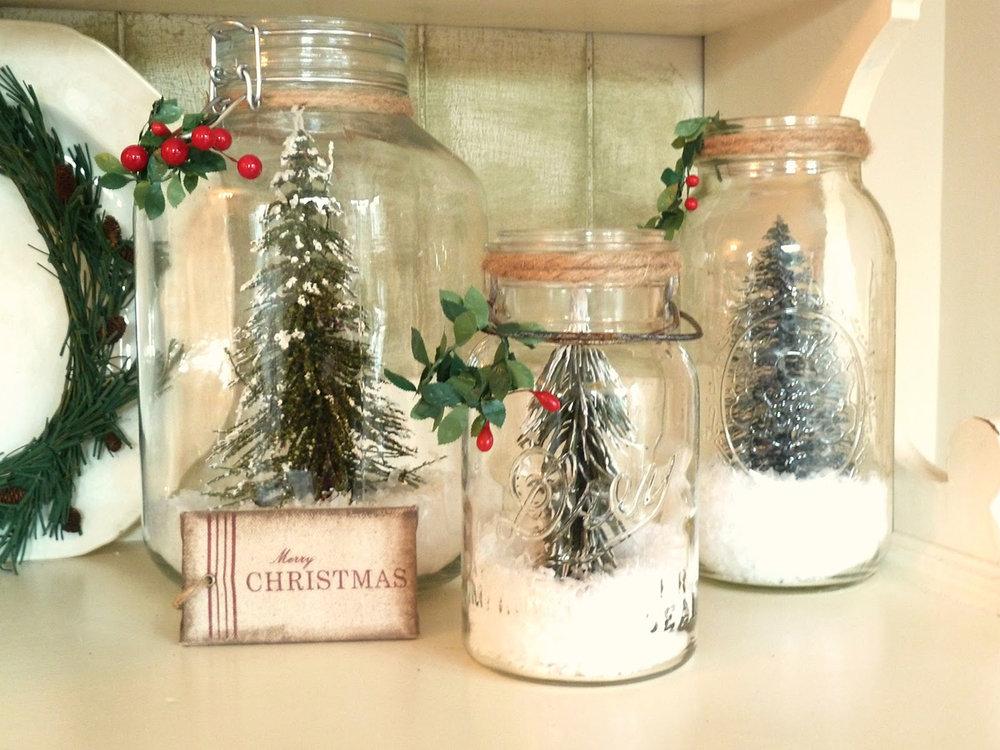 11-indoor-christmas-decoration-ideas-homebnc.jpg