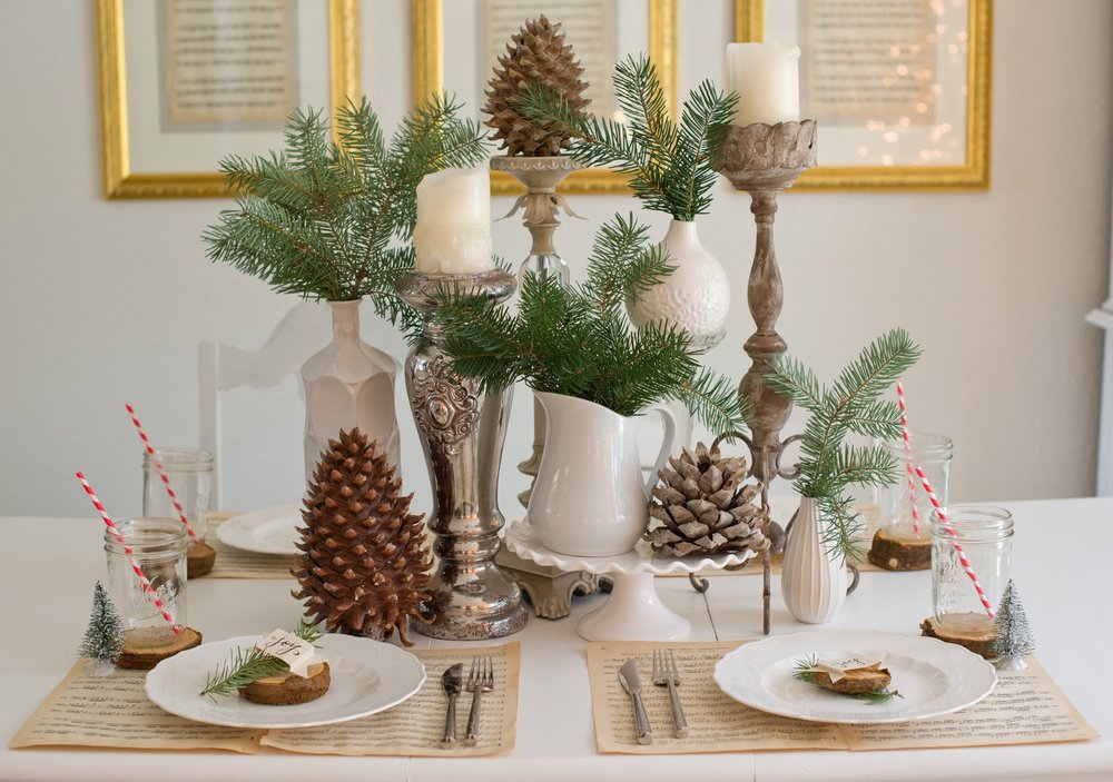 Natural Woodland Christmas Tablescape-21.jpg