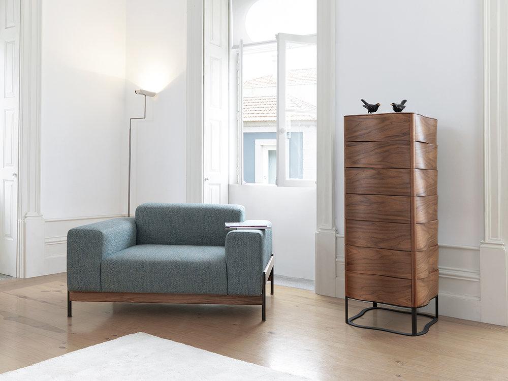 Bowie Sofa.jpg