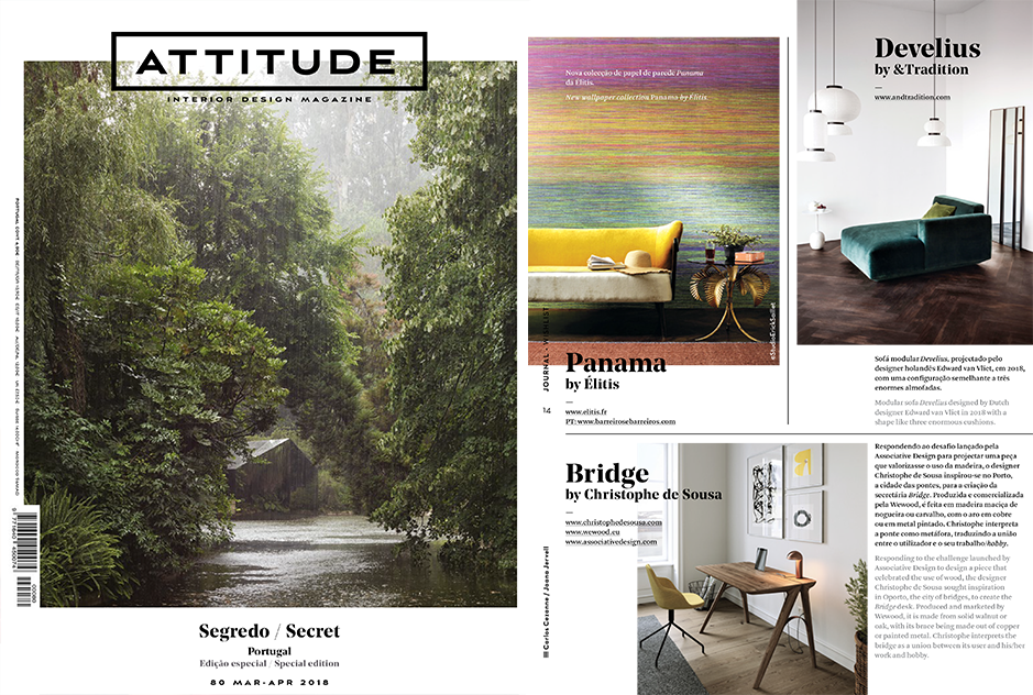 attitude_magazine.png