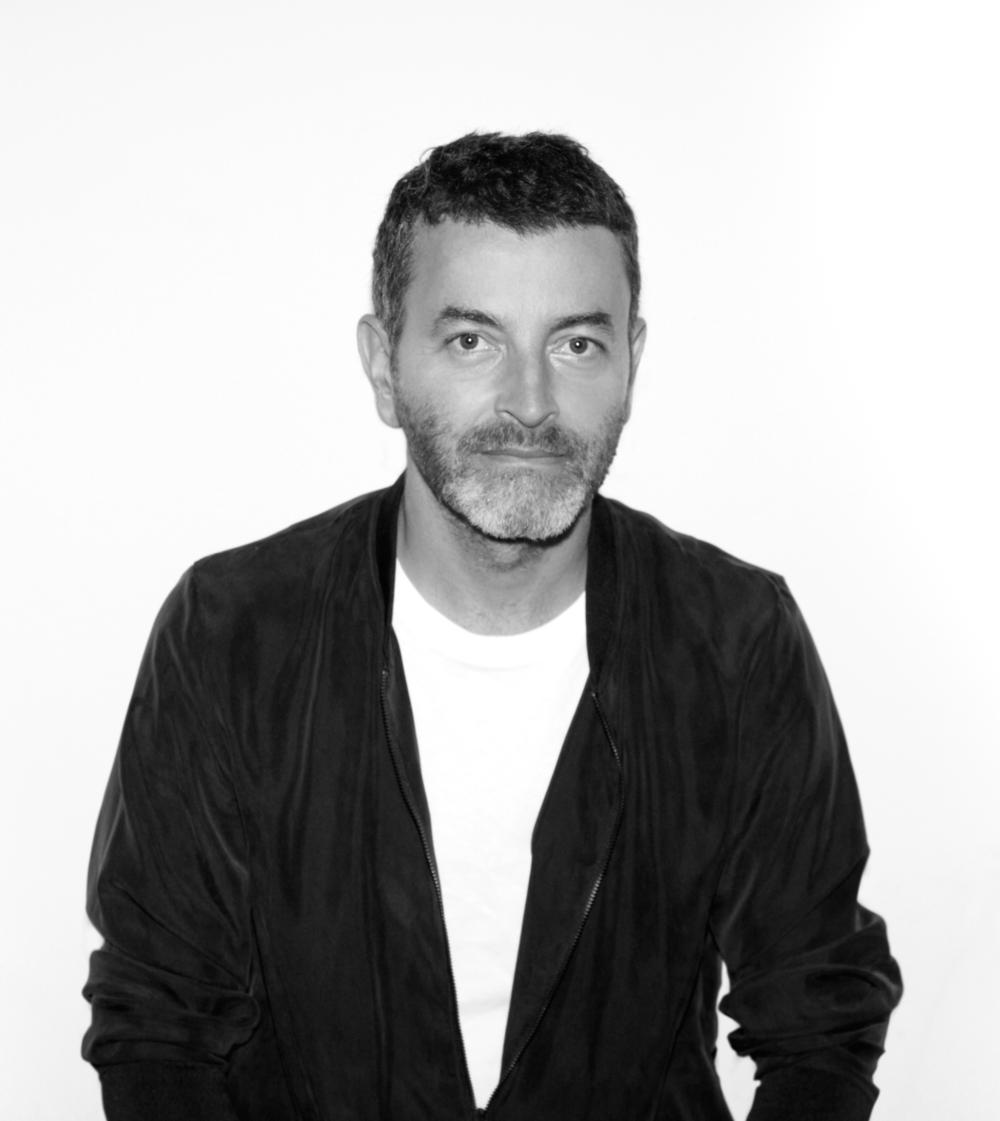 Christian Haas