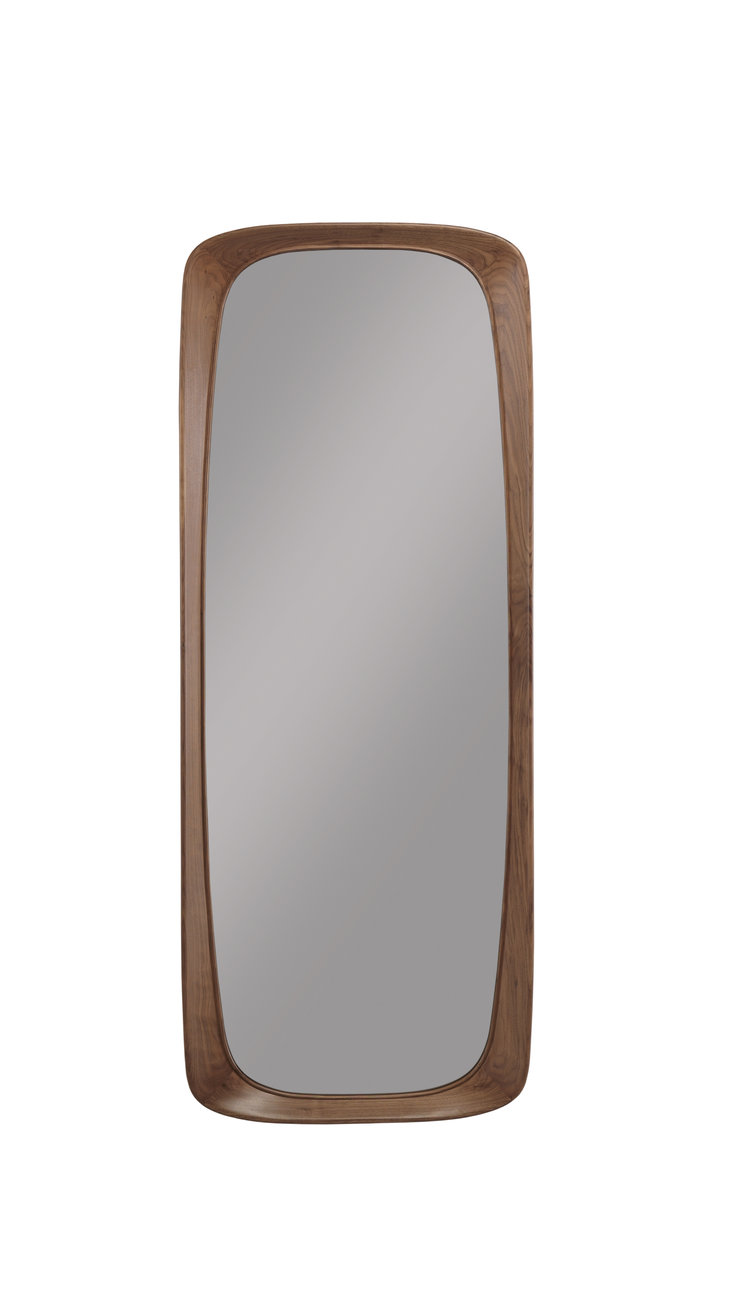 Sixtys Mirror Takes You To The 1960s One Of Most Significant Decades In 20th Century Saw Rise Pop Art Op Minimalism