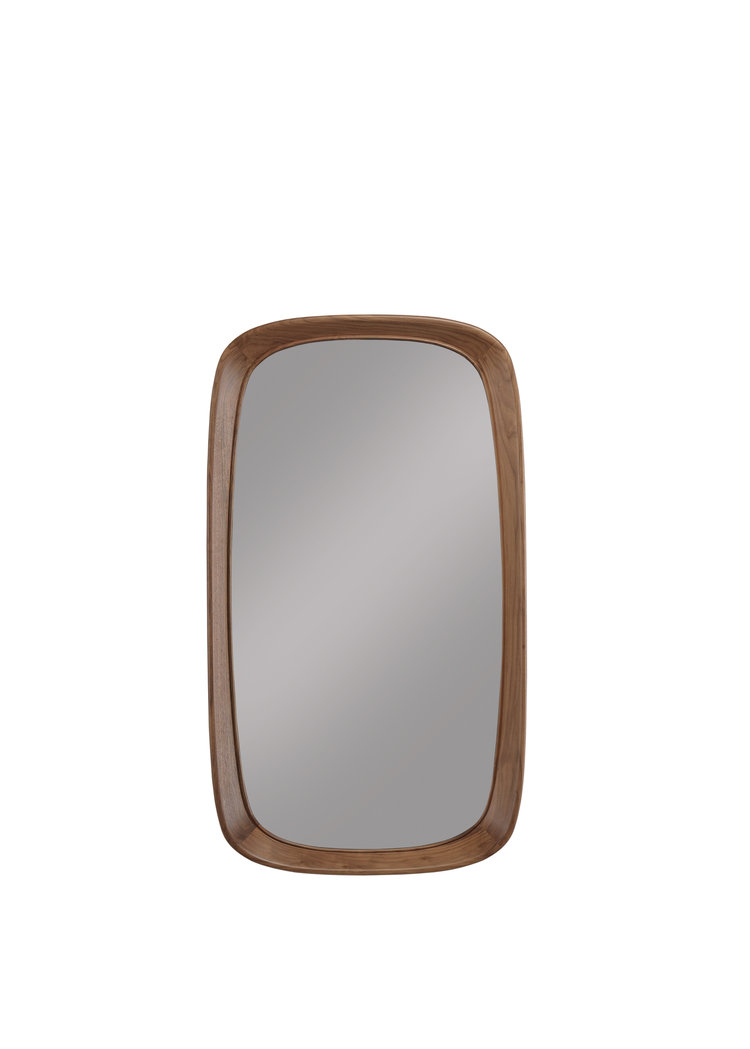 Sixty's Mirror