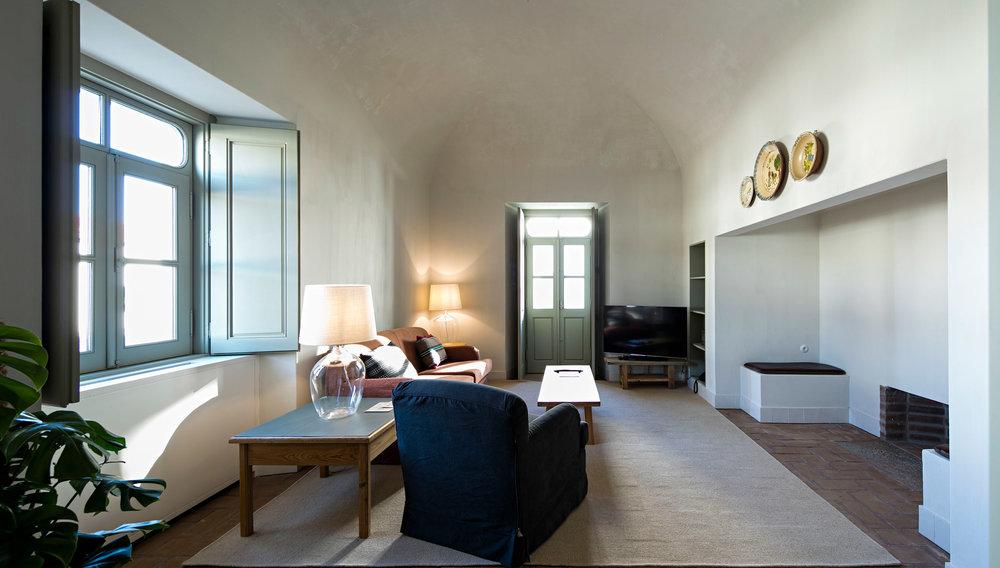 sao-lourenco-do-barrocal-eduardo-souto-de-moura-architecture-hotels-portugal_dezeen_2364_col_12.jpg