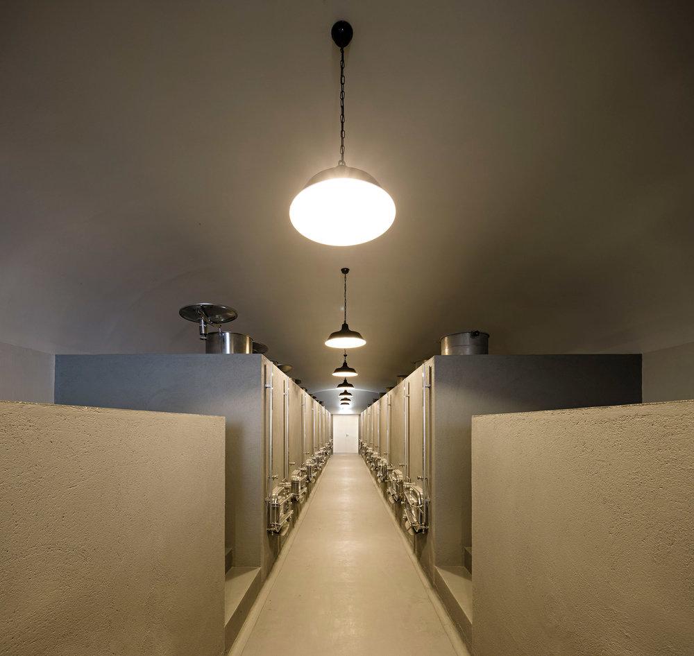 sao-lourenco-do-barrocal-eduardo-souto-de-moura-architecture-hotels-portugal_dezeen_2364_col_22.jpg