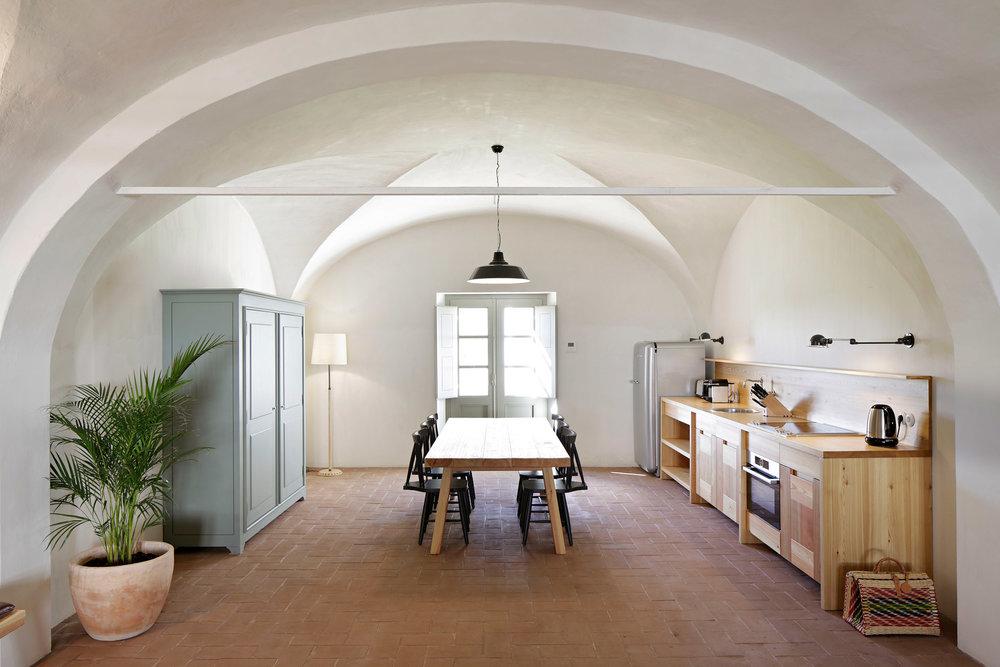 sao-lourenco-do-barrocal-eduardo-souto-de-moura-architecture-hotels-portugal_dezeen_2364_col_30.jpg