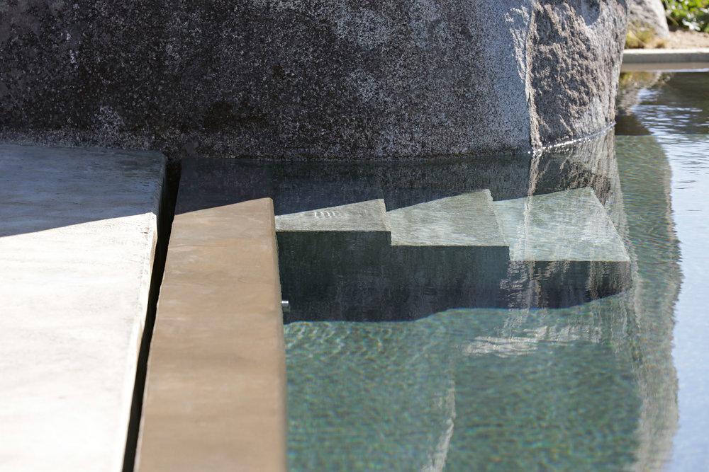 sao-lourenco-do-barrocal-eduardo-souto-de-moura-architecture-hotels-portugal_dezeen_2364_col_29.jpg