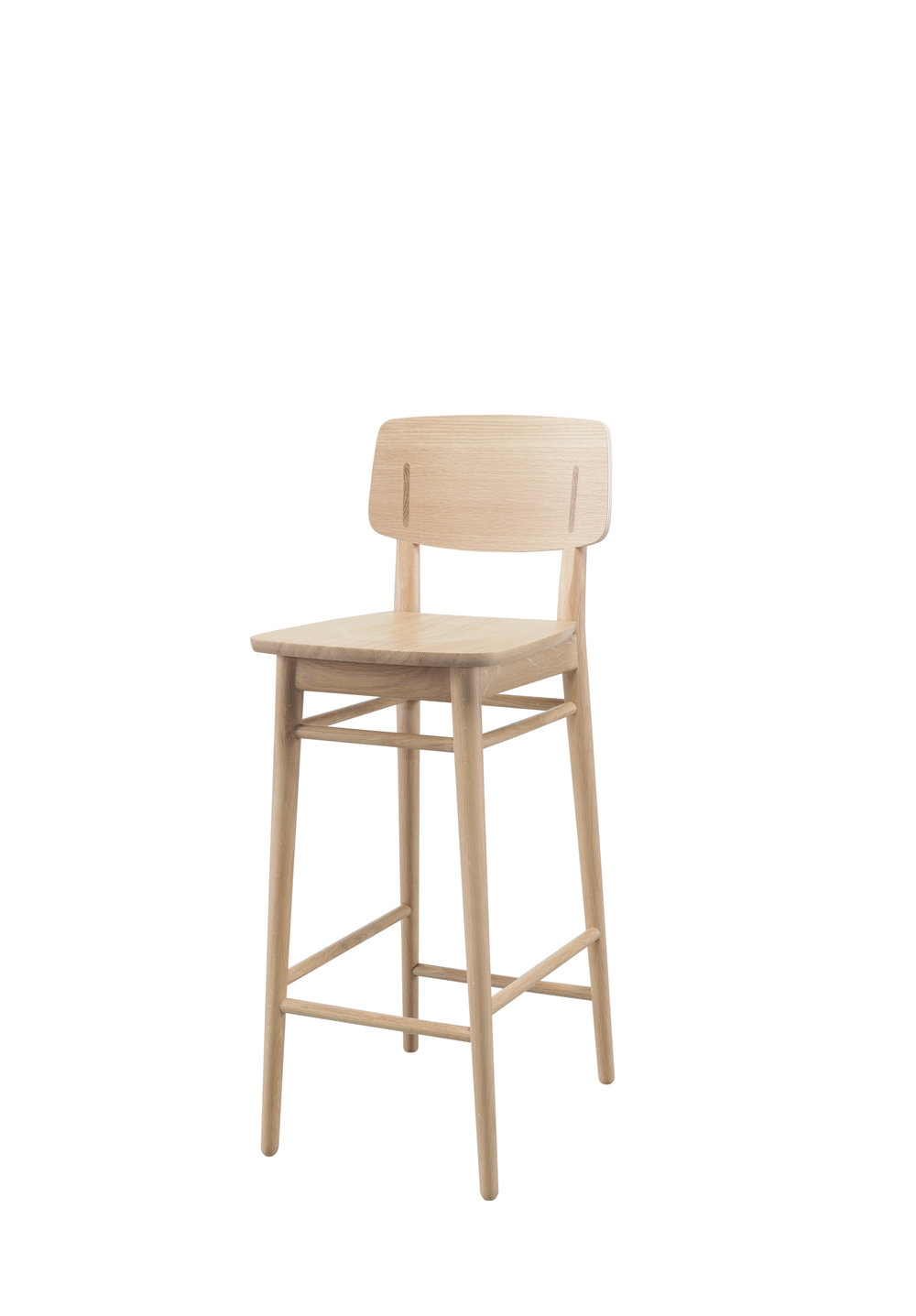 Country Tabouret de Bar