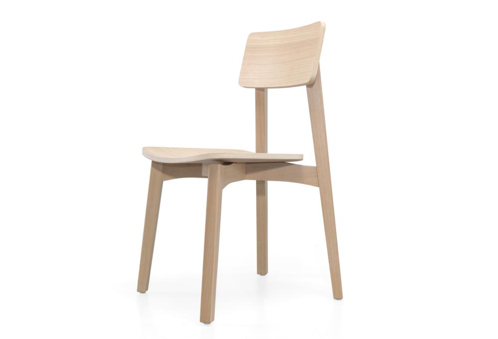 Ericeira Chair