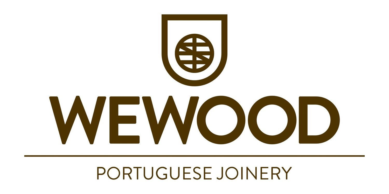 Wewood - Portuguese Joinery | Solid Wood Furniture Manufacturers