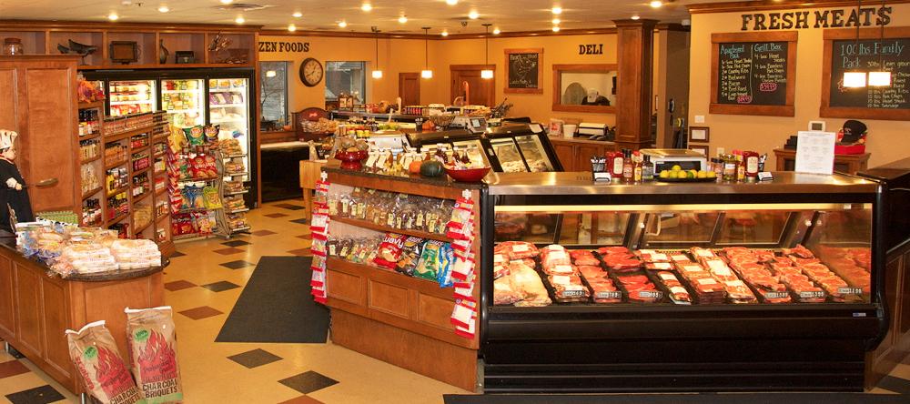 Duffs Store 02.jpg