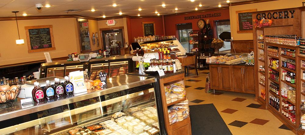 Duffs Store 01.jpg