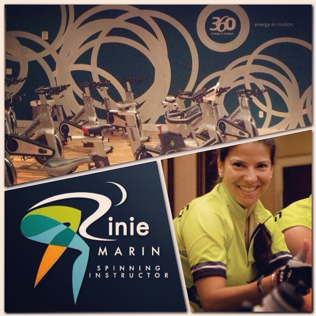Ready for TONIGHT??? Yes or Yes??? 😈😈😈 Spinning Class at 7:30pm @360eim 😎 Listo para esta NOCHE??? Si o Si??? 😈😈😈 Clase de Spinning a las 7:30pm en @360eim 😎  www.riniemarin.com  #riniemarin #spinning #spinningmiami #run #runbrickell #running #runmiami #keepgoing #ofcourseyoucan #yesoryes #bike #bikemiami #roadbike #roadbikemiami #duathlon #roadbikebrickell #triathlonrelay #duathlonmiami #triathlonrelaymiami #brickell #brickellliving #spinninginbrickell #coralgables #coralgablesliving #spinningincoralgables #runcoralgables  (at 360 Energy In Motion)