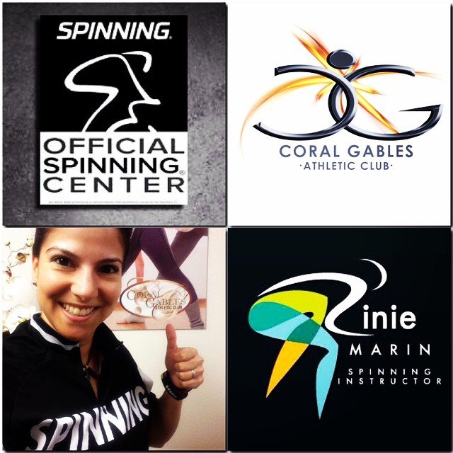 See you at 7:00pm at @coralgablesathleticclub Are you ready??? 😈😈😈 Nos vemos a las 7:00pm en @coralgablesathleticclub Esta listo??? 😈😈😈  www.riniemarin.com  #riniemarin #spinning #spinningmiami #run #runbrickell #running #runmiami #keepgoing #ofcourseyoucan #yesoryes #bike #bikemiami #roadbike #roadbikemiami #duathlon #roadbikebrickell #triathlonrelay #duathlonmiami #triathlonrelaymiami #brickell #brickellliving #spinninginbrickell #coralgables #coralgablesliving #spinningincoralgables #runcoralgables