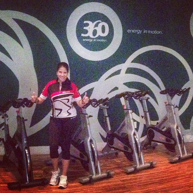 Ready for tonight??? 😎 Spinning Class at 7:30pm at @360eim See you there!!! 😉 Listos para esta noche??? 😎 Clase de Spinning a las 7:30pm en @360eim Nos vemos allá!!! 😉  www.riniemarin.com  #riniemarin #spinning #spinningmiami #run #runbrickell #running #runmiami #keepgoing #ofcourseyoucan #yesoryes #bike #bikemiami #roadbike #roadbikemiami #duathlon #roadbikebrickell #triathlonrelay #duathlonmiami #triathlonrelaymiami #brickell #brickellliving #spinninginbrickell #coralgables #coralgablesliving #spinningincoralgables #runcoralgables #360eim #360eimrunclub  (at 360eim)