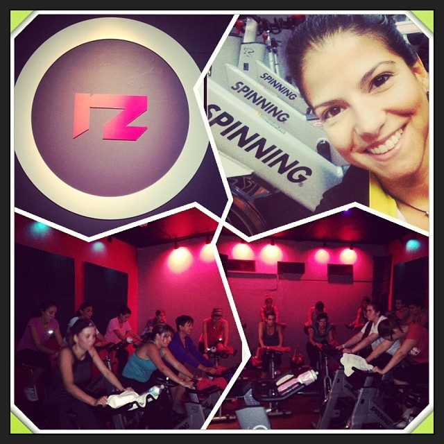 Thank you so much everybody!!! See you next Wed at 6:00pm at  www.redzonegables.com   (at Red Zone Fitness)