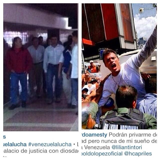 El tiene puesta una franela manga larga!!! No es una camisa con bolsillos!!! Que nos digan la verdad!!!! No se dejen engañar!!! @venezuelalucha #lasalida #llegolahora #laluchasigue #venezuelacomoteextrano #venezuelatequierolibre #comomeduelesvenezuela #18f #sosvenezuela #soyvenezolano #prayforvenezuela @venezolanosenmiami @venezuelalucha