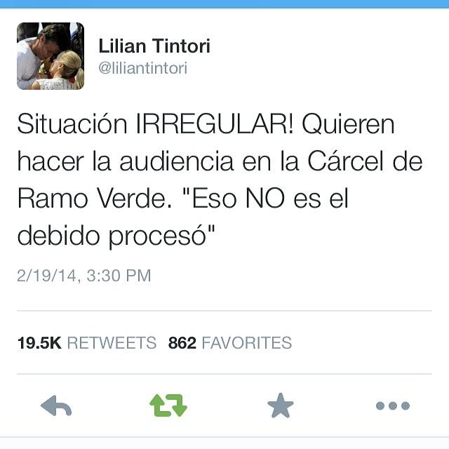 Hasta cuandooooo!!!! #lasalida #llegolahora #laluchasigue #venezuelacomoteextrano #venezuelatequierolibre #comomeduelesvenezuela #soyvenezolano #sosvenezuela #prayforvenezuela #elquesecansapierde