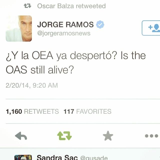 Aaaaaaaahhhhhhh que mas pruebas quiereeeeennnnn!!!! Nos estan matandooooo!!!! #lasalida #llegolahora #laluchasigue #venezuelacomoteextrano #venezuelatequierolibre #comomeduelesvenezuela #soyvenezolano #elquesecansapierde #sosvenezuela #prayforvenezuela