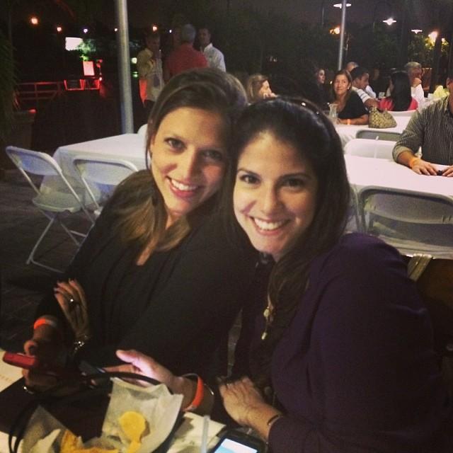 Con Maita @ca_ea_mom