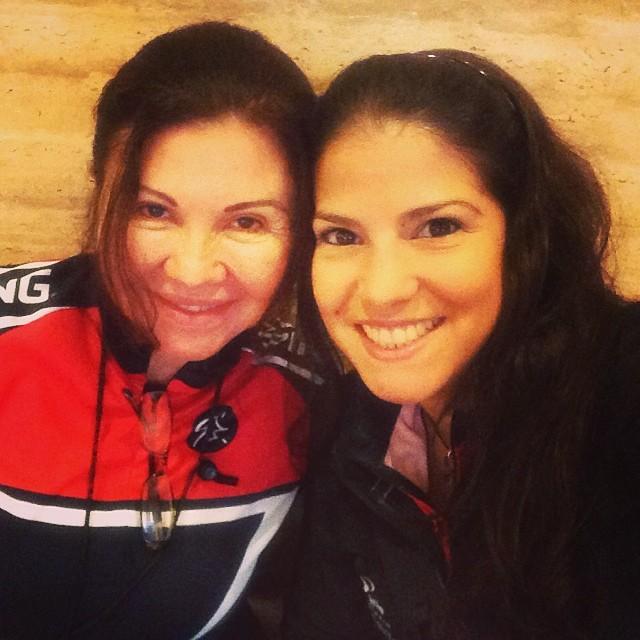 Venezuela Presente!!!! 😎 #riniemarin #spinning #spinningmiami #ofcourseyoucan #keepgoing #run #running #runmiami #roadbike #roadbikemiami #bike #bikemiami #duathlon #triathlonrelay #wssc14 #wssc14 #wssc15th (at WSSC)