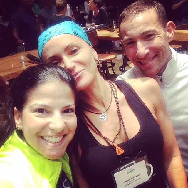 With MI from Australia and USA and beautiful friends!!! 😎 #riniemarin #spinning #spinningmiami #ofcourseyoucan #keepgoing #run #running #runmiami #roadbike #roadbikemiami #bike #bikemiami #duathlon #triathlonrelay #wssc14 #wssc14 #wssc15th