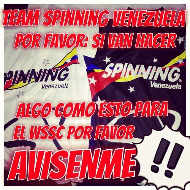 Yo estoy lejos pero también Venezolana 😁😩☺️😋!!! @meisunarawi