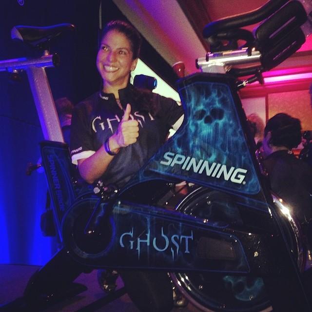 I want this bike!!!! 😎😎😎 I LOVE SPINNING😎 #riniemarin #spinning #spinningmiami #ofcourseyoucan #keepgoing #run #running #runmiami #roadbike #roadbikemiami #bike #bikemiami #duathlon #triathlonrelay #wssc14 #wssc14 #wssc15th (at WSSC)
