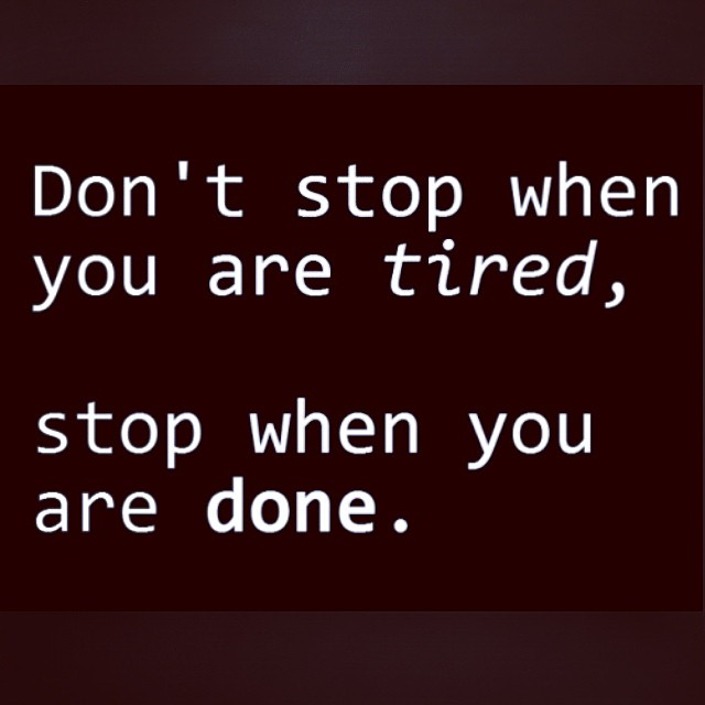 No te detengas cuando estés candado, detente cuando ya hayas terminado!!! 😎 #riniemarin #spinning #spinningmiami #ofcourseyoucan #keepgoing #run #running #runmiami #roadbike #roadbikemiami #bike #bikemiami #duathlon #triathlonrelay #360eim