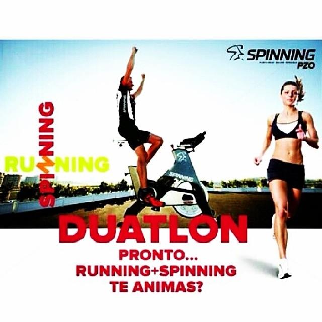 Sound good isn't? 😈😈😈 Suena bien no? 😎 #riniemarin #spinning #spinningmiami #ofcourseyoucan #keepgoing #run #running #runmiami #roadbike #roadbikemiami #bike #bikemiami #duathlon #triathlonrelay #360eim
